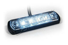 LED Positionsleuchte MAN Umrissleuchte LKW Positionslicht Anhänger 12 / 24 Volt