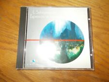 L. SUBRAMANIAM - EXPRESSIONS OF IMPRESSIONS CD