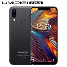 Umidigi Cell Phones Smartphones For Sale Ebay