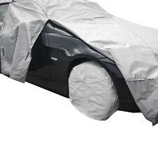 Abdeckfolie Mehrweg Lackierer Abdeckhülle für PKW Auto zum Autolack lackieren