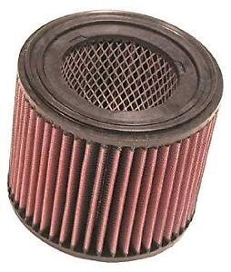 K&N AIR FILTER FOR NISSAN PATROL GU ZD30DDTI 3.0L RD28Ti 2.8L TD42T 4.2L TURBO