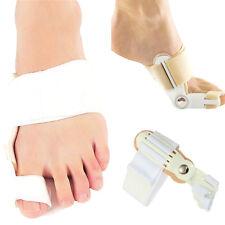 Stecca supporto protezione correzione alluce valgo correttore dita piede
