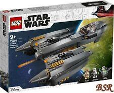 LEGO® Star Wars 75286 General Grievous' Starfighter™ & NEU & OVP !