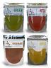 MAXX Organics Best Value 4pk GREEN GOLD RED CACAO SUPERFOOD POWDER Comp Organifi