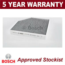 Bosch Filtro De Polen Cabina R2548 1987432548