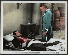 The Brigand '52 ANTHONY DEXTER ANTHONY QUINN GUN COLOURED