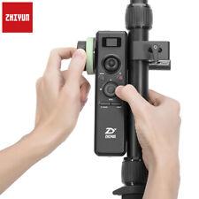 ZHIYUN  Wireless Motion Sensor Remote Control with Follow Focus for Crane 2