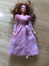 Vintage Mego Wizard of Oz Glinda The Good Witch