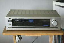 JVC A-X30 Stereo Integrated Amplifier SUPER-A Hi-Fi Separate Phono Amp JAPAN