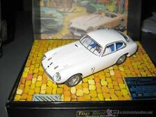 OFERTA  TOP-7025 Pegaso Z102 Berlinetta Touring Panamerica SOLO 300 und TOP SLOT