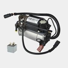 4E0616007 for Audi A8 4E_[2002-2010] V6 V8 Petrol Air Compressor & Replay 3.3FSI