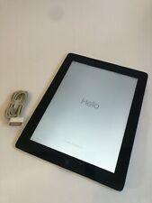APPLE iPAD 3 A1430  16GB-Usato