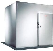 More details for  cold room chiller internal 2400mm x 2000 ***room only  arneg