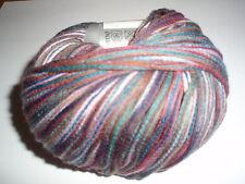 Schachenmayr Solavita SMC Select - 02108 - yarn