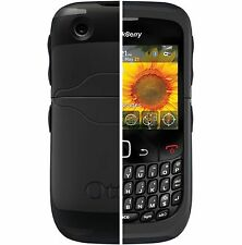 OTTERBOX - Reflex Series – Blackberry Curve 8520/8530, 9300/9330