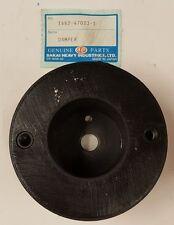 Sakai Rammer 1462-47023-1 Damper Cushion C1462470231