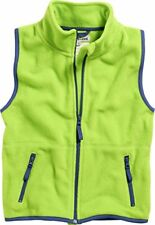 Cappotti, giacche e tute da neve verde per bambina da 0 a 24 mesi