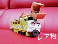 Thomas Bandai Thomas Engine Collection Diesel 10 Discontinued products ︎