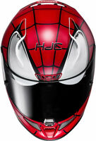 HJC RPHA11 Spiderman Motorrad Helm Fb.rt/sw    UVP 599,90