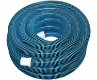 Swimming Pool Standard Vacuum Pool Hose 45' ft. Section