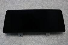 "Org BMW 5er G30 G31 6er Monitor Central Info Display 10,25"" 6810511 Bildschirm"