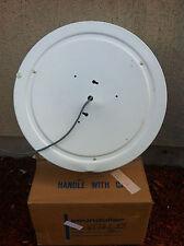 Used Soundolier 210-12-6 Speaker