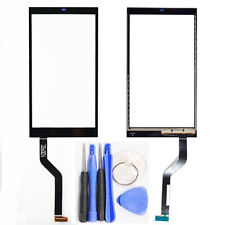 For HTC Desire 626 626W D626G Front Touch Screen Digitizer Glass Replacment New