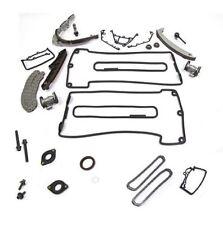 Range Rover L322 4.4L V8 2003-2005 Timing Chain Rebuild KIT New Parts Premium