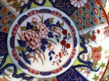 Nice Imari Platter