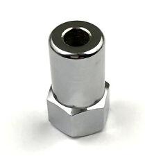 Kettenleitmutter für Sram o. F&S 3/5 Gang Nabenschaltung 27 mm