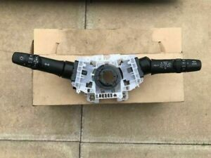 Genuine Mitsubishi Outlander 2006 Switch Steering Column Brand New 8600A303