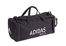 adidas  Sports Bags Strong Nylon Parachute Sporttasche, Reisetasche, adiACC104
