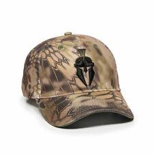 Outdoor Cap Kryptek Logo Hat Highlander