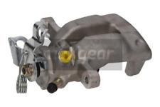Bremssattel für Bremsanlage MAXGEAR 82-0077