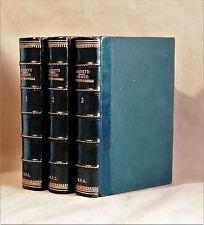GIACHETTI - DEI REATI E DELLE PENE SECONDO IL CODICE PENALE - GIURIDICA - 1889.