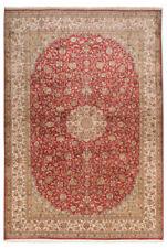 Tapis persans/orientaux traditionnels pour la maison, 170 cm x 240 cm