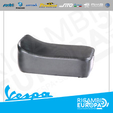 Sella Cuscino  posteriore VESPA 125 150 TS SPRINT SUPER VBB VNB VBA VNA GL GT