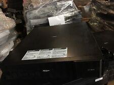 PAPower BATT1500-EXT External Battery Pack PA Power Furman