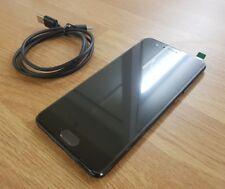 Grade A Huawei P10 PLUS VKY-L09 Grafite 128 Gb Nero Smartphone Sbloccato