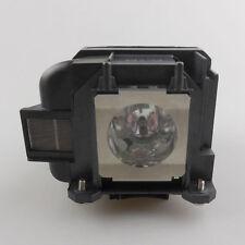 Lamp in Housing for EH-TW490/EH-TW5200/EH-TW570/EX3220/EX5220/EX5230 Projector