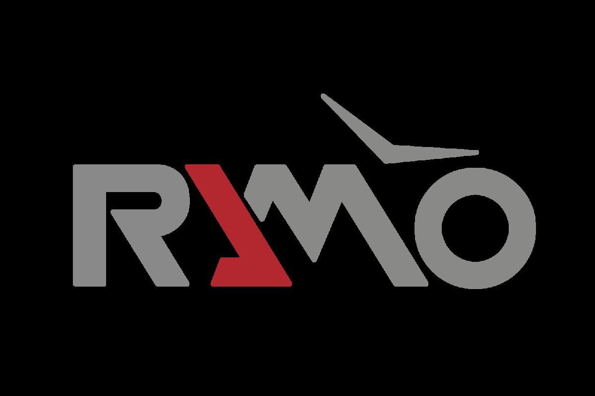 RamoTrading