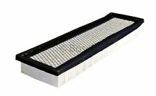 Bosch Air Filter New Chevy Olds Chevrolet Caprice Buick 5015WS