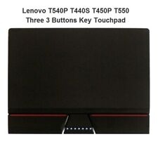 NUOVO Lenovo T540P T440S T450P T550 tre 3 Bottoni CHIAVE Trackpad Touchpad