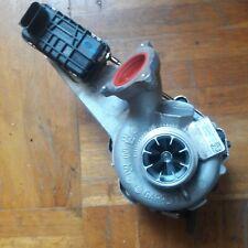 Orig. Turbolader rechts Audi Q7 4L 6,0 V12 TDI  05A145722F turbo charger /DGN