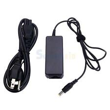 40W Charger AC Adapter for Acer Aspire One A0A110-1722 A110L A150L A150X AOA11
