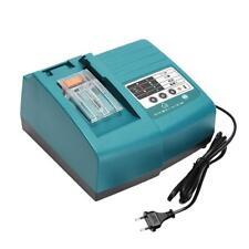 Chargeur de Batterie D'outil De Puissance 18v Pour Prise Bl1830 Bl1840