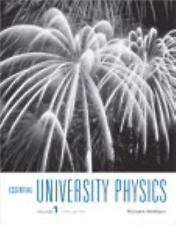 Essential University Physics Plus MasteringPhysics with eText -- Access Card Pac