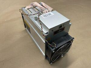 Bitmain Antminer A3 Blake2b 815GH/s Miner ASIC Sia Coin SC SIACOIN