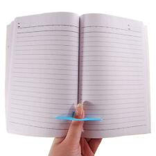 Bague de lecture pour pouce pour tenir un livre très facilement ! Envoi Express