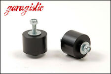 BMW Delrin transmission bushings - Fits E30, E36, E28, E46, E39